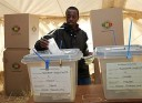 Zimbabwe-by-elections1