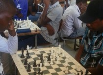 chess-victor