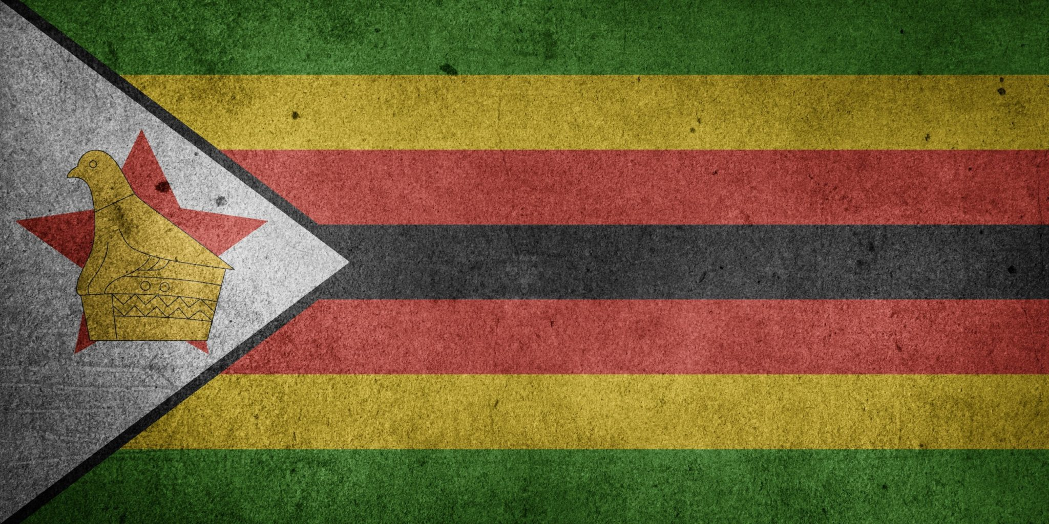 essay history of zimbabwe independence the zimbabwean very few people know about the life of africans their culture and history many african countries existed as the colonies of the british empire