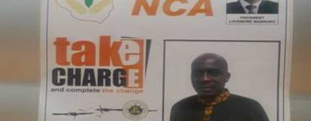 HZT condemns the assault of Bikita West by-election Candidate