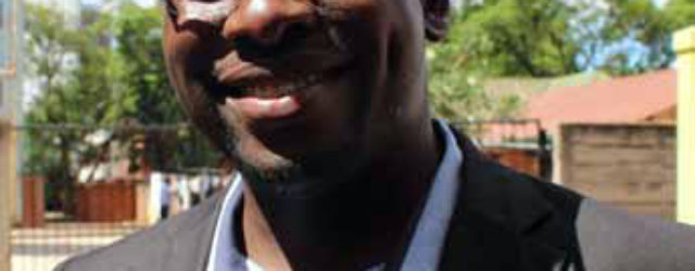 ZLHR rescues Bulawayo students