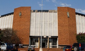 Harare-Magistrates-Court